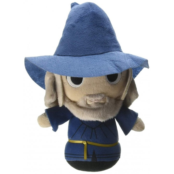 Funko Plushies: Lord of the Rings - Gandalf