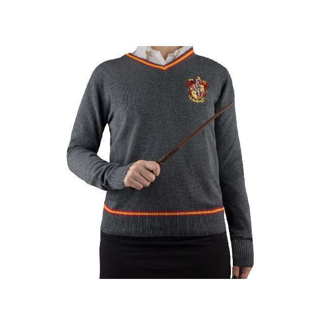 Harry Potter - Gryffindor Sweater / Trui