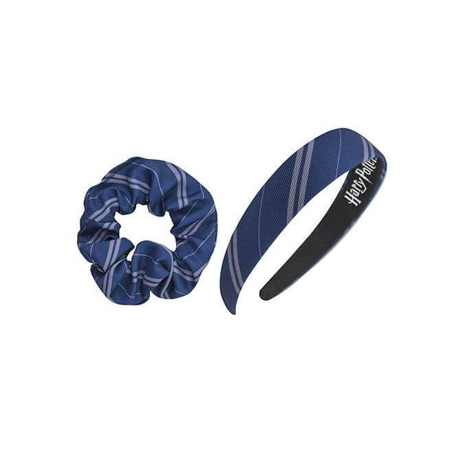 Harry Potter - Ravenclaw Hair Accessories Set of 2