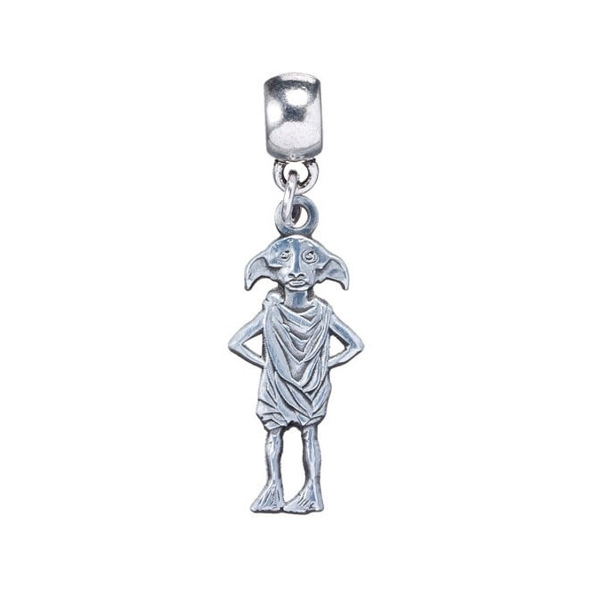 Harry Potter - Dobby the House-Elf Charm / Bedel