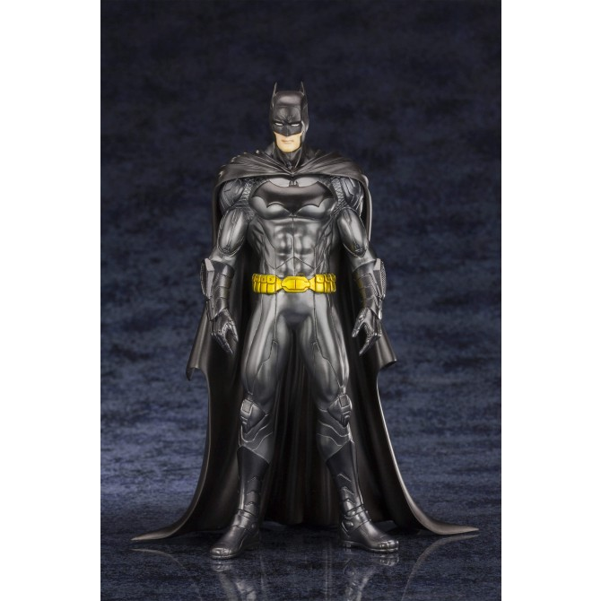 DC Comics: Batman The New 52 ARTFX+ Statue
