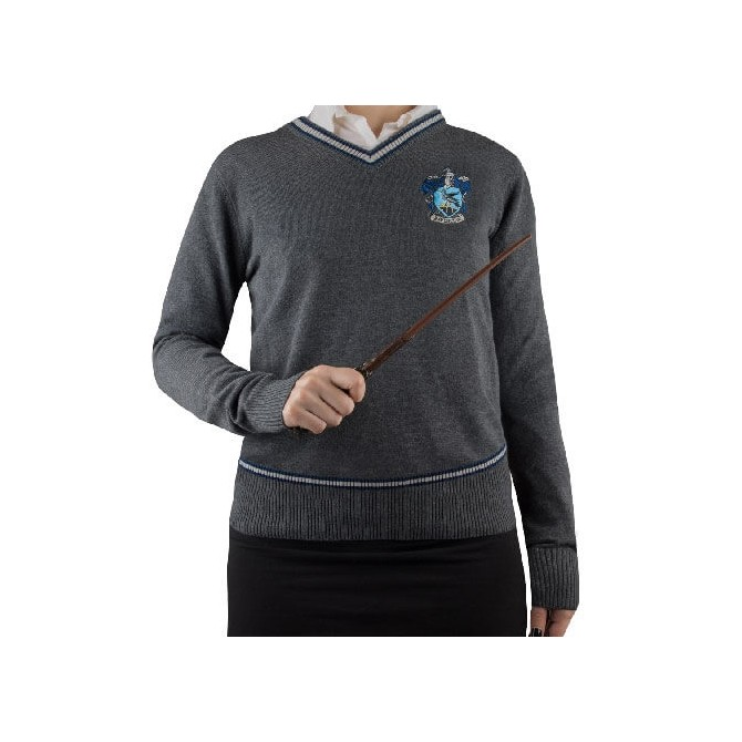 Harry Potter - Ravenclaw Sweater / Trui