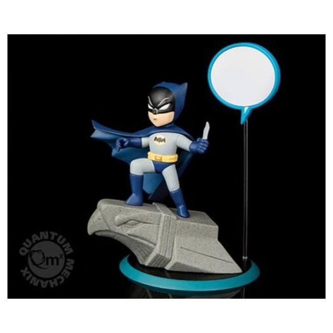DC Comics: Batman Q-Figure LC Exclusive