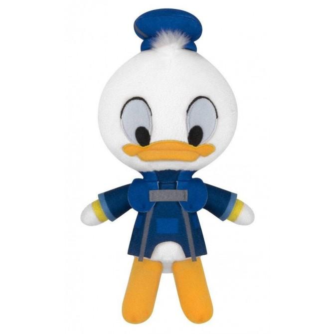 Funko Plushies: Kingdom Hearts - Donald