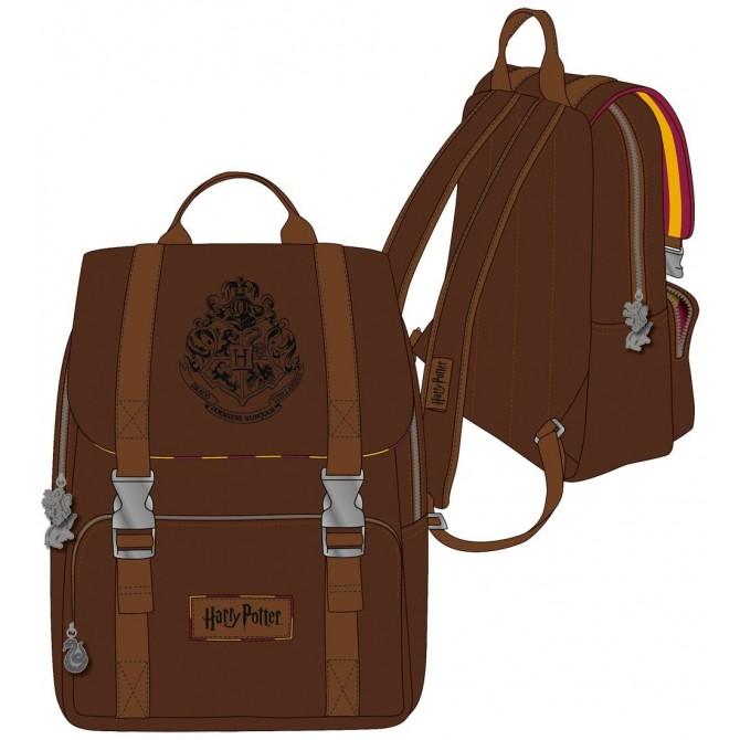 Harry Potter: Hogwarts backpack