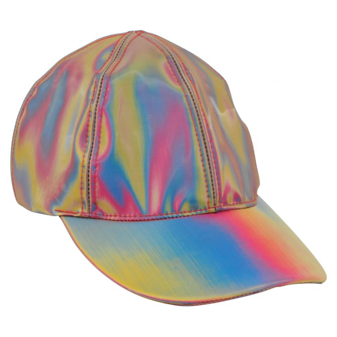 Replica Marty Hat