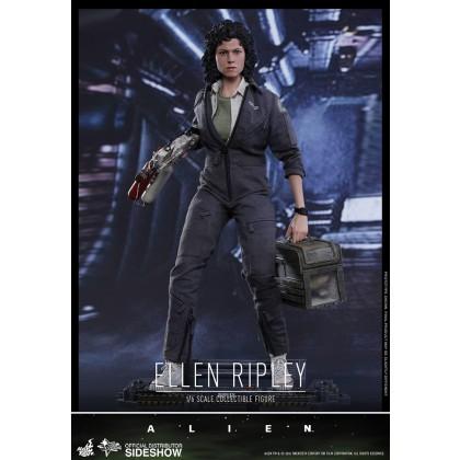 Alien: Ellen Ripley 1:6 scale Figure