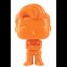Funko Pop! Vinyl: Conan - Conan in Business Suit (Orange) Limited Edition