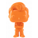 Funko Pop! Vinyl: Conan - Conan in Business Suit (Orange) Limited Edition [BOX DAMAGE]