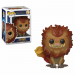 Funko Pop! Fantastic Beasts 2 - Zouwu [BOX DAMAGE]