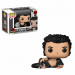 Funko Pop! Jurassic Park - Dr. Ian Malcolm (Wounded) Limited Edition
