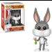 Funko Pop! Looney Tunes - Bugs Bunny