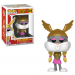 Funko Pop! Looney Tunes - Opera Bugs [BOX DAMAGE]
