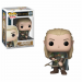 Funko Pop! Lord of The Rings - Legolas [BROKEN ARROW]