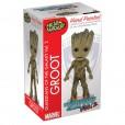 Groot Head Knocker Bobble-Head