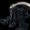 Xenomorph - Vinyl Mini Epics - Alien 05
