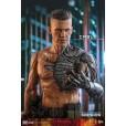 Cable 1:6 scale Figure - Deadpool 2 - Hot Toys