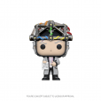 Doc with Helmet - Funko Pop! - Back to the Future