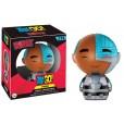 Vinyl Sugar Dorbz: Teen Titans Go! - Cyborg