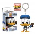 Funko Pocket Pop Donald Kingdom Hearts