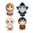 Funko Plushies: Lord of the Rings