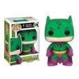 Funko The Riddler Imposter