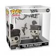 The Black Parade - Funko Pop! Albums - My Chemical Romance Box