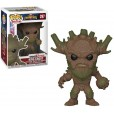 Funko Pop! Contest of Champions - King Groot