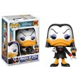 Funko Pop! Disney: Duck Tales - Magica de Spell Limited Edition