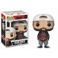 Funko Pop! Vinyl: Kevin Smith Limted Edition