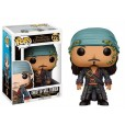 Pop! Movies: Pirates Of The Caribbean Dead Men Tell No Tales - Ghost of Will Turner