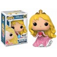 Funko Pop! Disney: Sleeping Beauty - Aurora Glitter Limited Edition