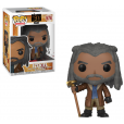 Funko Pop! Ezekiel