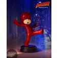 Marvel Daredevil: Animated Daredevil Statue