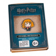 Harry Potter - Metal Pin Hermione