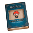 Harry Potter - Metal Pin Ron