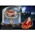 Harry Potter - Sorcerers Stone 02