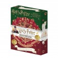 Harry Potter: Advent Calendar - Christmas in the Wizarding World