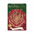 Harry Potter: Advent Calendar - Christmas in the Wizarding World 02