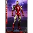 Hot Toys: Avengers Endgame - Iron Man Mark LXXXV 1:6 scale Figure