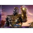 Hot Toys: Avengers Endgame - Thanos 1:6 scale Figure