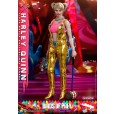 Harley Quinn 1:6 scale Figure - Birds of Prey - Hot Toys