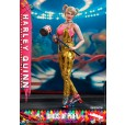 Harley Quinn 1:6 scale Figure - Birds of Prey - Hot Toys 02