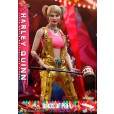 Harley Quinn 1:6 scale Figure - Birds of Prey - Hot Toys 06