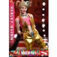 Harley Quinn 1:6 scale Figure - Birds of Prey - Hot Toys 11