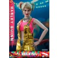 Harley Quinn 1:6 scale Figure - Birds of Prey - Hot Toys 10