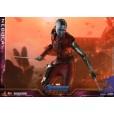 Hot Toys: Avengers Endgame - Nebula 1:6 scale Figure