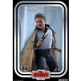 Lando Calrissian 1:6 scale Figure - Star Wars: The Empire Strikes Back - Hot Toys 08