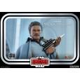 Lando Calrissian 1:6 scale Figure - Star Wars: The Empire Strikes Back - Hot Toys 13