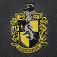 Harry Potter - Hufflepuff Sweater / Trui